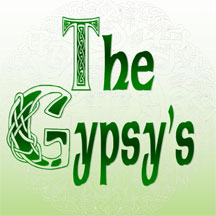 The Gpsys