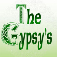The Celtic Gypsys