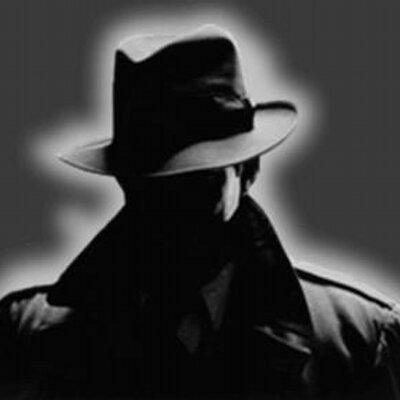 private_investigator_400x400