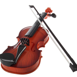 Aoife Kelly Violin